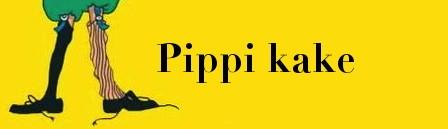 pippi-bred-1