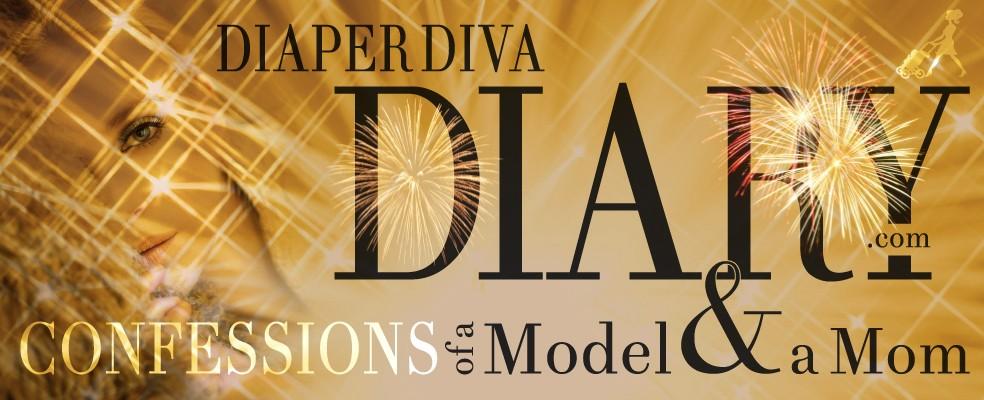 DiaperDiva_header