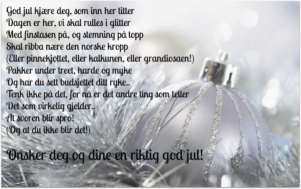 Kerstmis-Decoraties-Ball-Glitter-Tinsel-Zilver-1800x2880