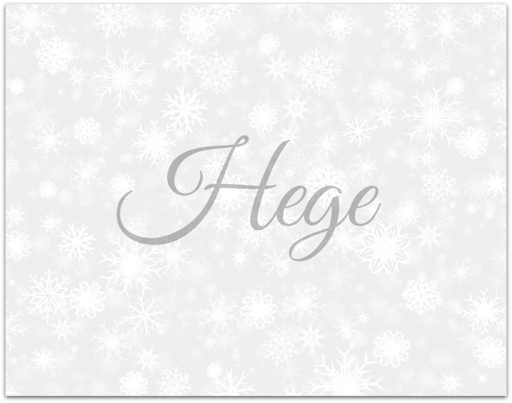 white-lights-backgroundwhite-snow-background-psdgraphics-xxhlmuqx