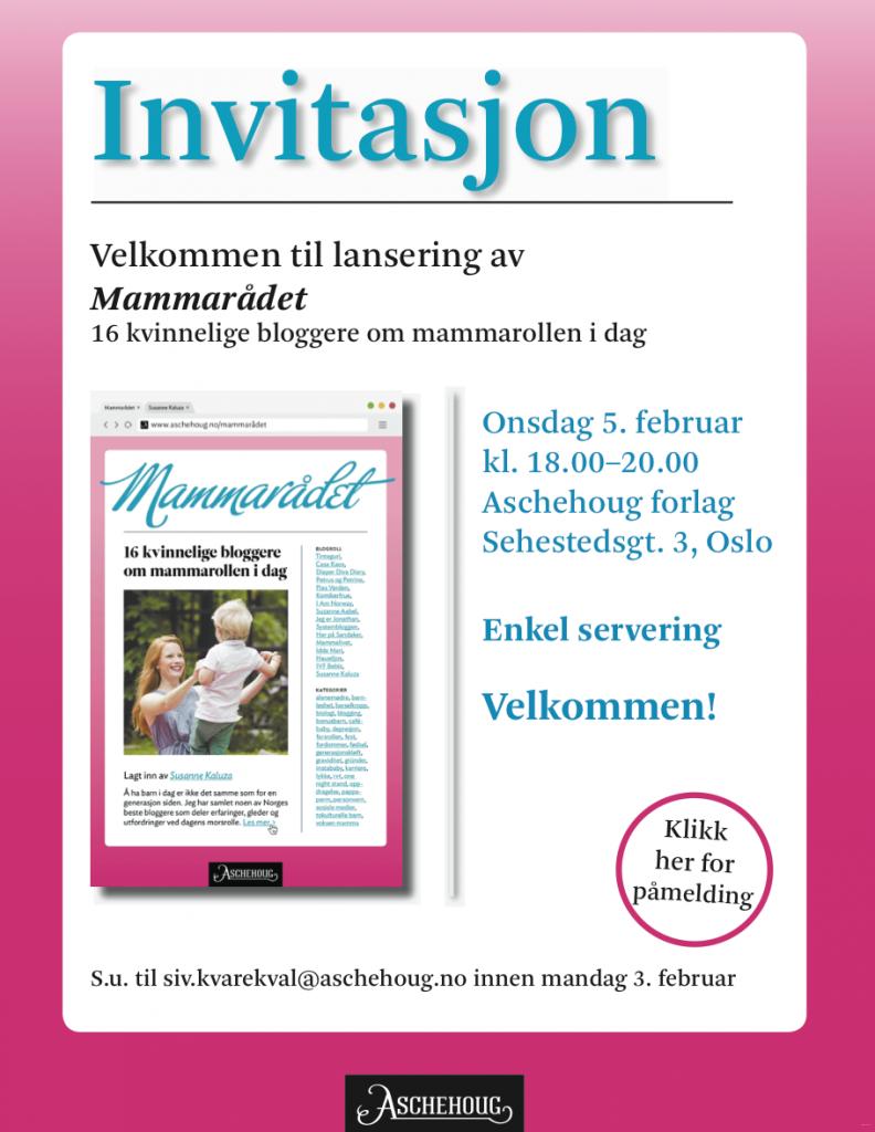 Skjermbilde 2014-01-27 kl. 21.00.43
