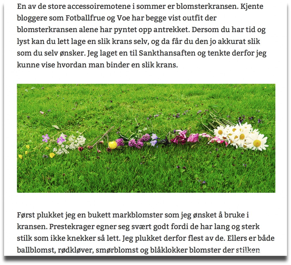 Skjermbilde-2014-05-04-kl.-22.06.07-986x1024