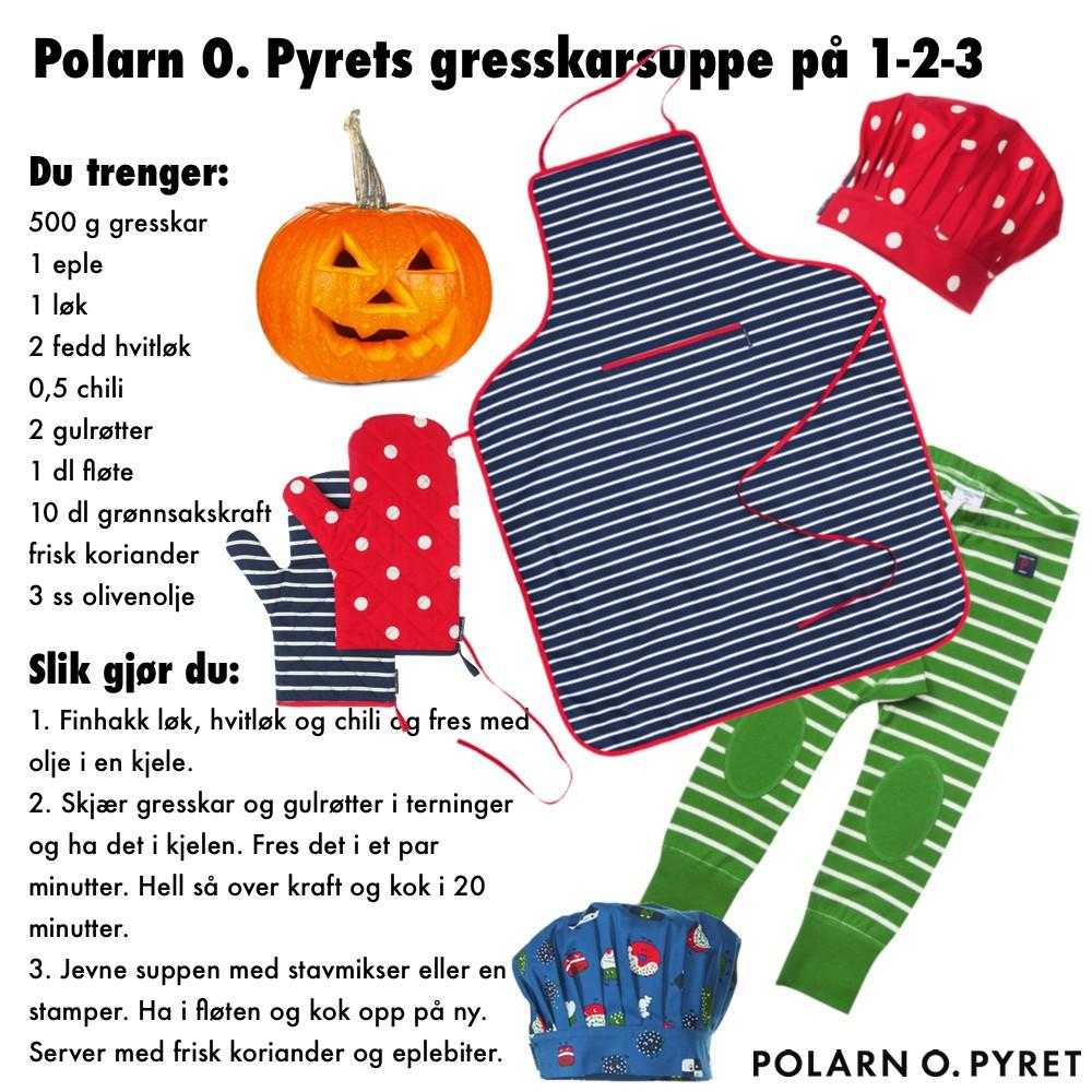 polarn_pyret_gresskarsuppe_ok(2)