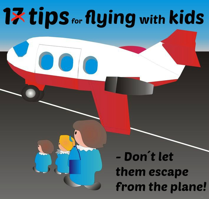 1 tips