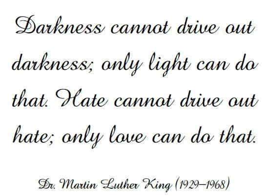 mlk-quote-darkness-cannot-drive-out-darkness