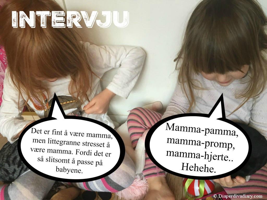 mammapamma